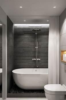 grey bathroom ideas 25 gray and white small bathroom ideas