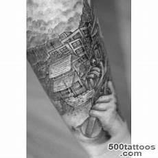 Urban Sleeve Designs Urban Tattoos Designs Ideas Meanings Images