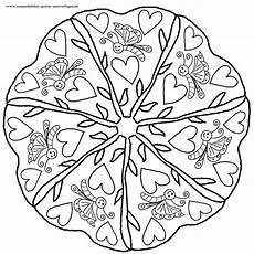 Malvorlagen Igel Kostenlos Copy Paste Ausmalbilder Mandalas Jpg 1200 215 1200 Ausmalbilder