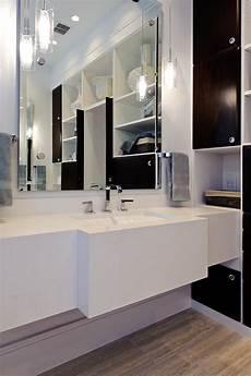 Austin Bathroom Design Parade Of Homes Bath Modern Bathroom Austin By