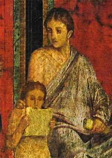 fresco children r s 0208