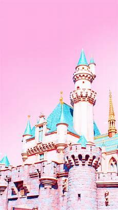 Disney Iphone Wallpaper by 8 Disneyland Mobile Wallpapers
