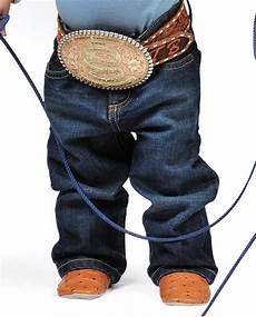 western baby boy clothes best 25 western baby clothes ideas on