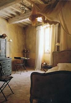 poltrone e divani frau prezzi confalone divani poltrone frau divani letto doimo mobili