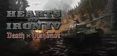 Hearts Of Iron 4 Steam Charts Hearts Of Iron Iv Death Or Dishonor Steam Cd Key F 252 R Pc