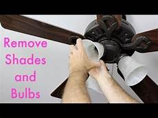 Ceiling Light Repair Ceiling Fan Light Repair By Home Repair Tutor Youtube