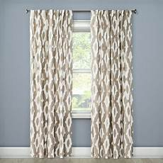 Target Light Filtering Curtains Light Filtering Curtains Target