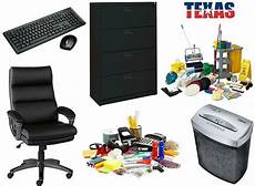 Office Auction Irving Tx Business Amp Office Supply Auction Part 2