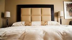 headboard ideas for size beds interior design