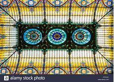 Jugendstil Malvorlagen Jung Window Color Malvorlagen Jugendstil Malvorlagen