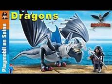 Playmobil Ausmalbilder Dragons Playmobil Dragons Dreamworks 4k