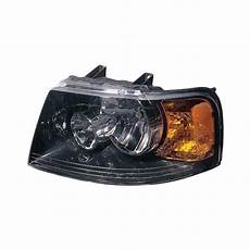 2003 Ford Expedition Light Assembly Sherman 174 Ford Expedition 2003 2006 Replacement Headlight