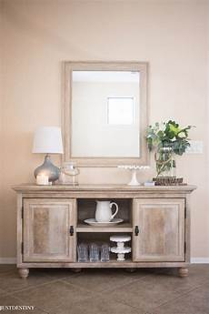 dining room buffet ideas how to style dining room buffet like a pro home with keki