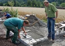 Garten Und Landschaftsbau Werkzeug by Garten Und Landschaftsbau Wikiwand