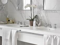 corian bathroom countertops corian 174 for bathroom countertops corian 174 solid surfaces