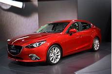 mazda 3 2020 philippines 2019 mazda 3 philippines upcoming car redesign info