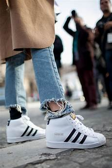 fashion week style sneakers footwear news