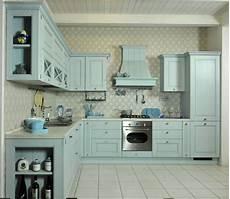 cucina lube agnese cucina classica lube modello agnese in offerta a prezzo di