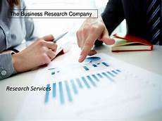 Company Research 160816 The Business Research Company Research Services