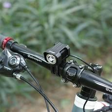 Powerful Mountain Bike Lights Mountain Bike Light 1000lm Mini Front Headlight 187 Spolite