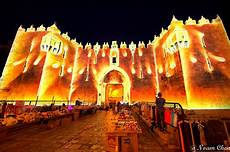 Feast Of Tabernacles Festival Of Lights 32 Breathtaking Photos Of Jerusalem That Ll Touch Your