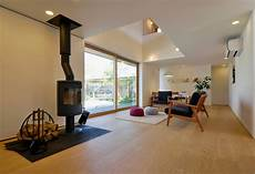 home decorating ideas for living room 15 beautiful modern living room designs your home