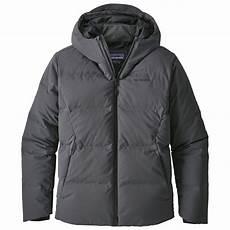 patagonia winter coats for patagonia jackson glacier jacket winter jacket s