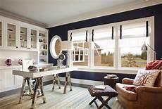 Contemporary Blue 5 Paint Color Ideas Freshome