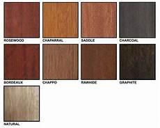 Mahogany Wood Stain Color Chart Mahogany Color Chart Guitartuneronline Wood Entry Doors