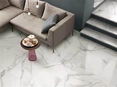 pavimenti in ceramica per interni prezzi gres lappato effetto marmo vissuto nobles iperceramica
