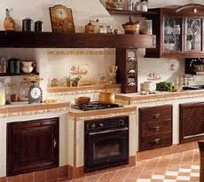 ceramica per cucina ceramica passione mattonelle dipinte per lo stile