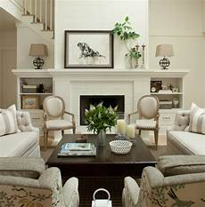 Decorating With White How To Decorate With White Walls 7 Amazing Ways To Add