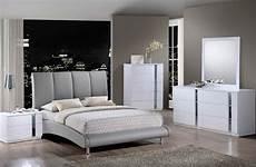 pareti grigie da letto da letto grigia 42 idee favolose archzine it