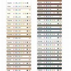 C Cure Grout Color Chart Bal Micromax 2 Grout Colour Chart Tile Grout Flexible