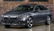 honda accord 2020 2020 honda accord engine price exterior interior