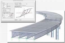Csi Bridge Design Example Pdf Csibridge Numerical Analysis Software General Finite