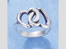James Avery anchor ring   Jewelry   Pinterest   Anchor