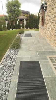 giardini di pietra pavimentazione in pietra di luserna a spacco colore quot