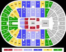 Marvel Universe Live Seating Chart The Most Incredible In Addition To Lovely Us Bank Arena