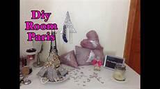 diy 3 ideas decora tu cuarto por