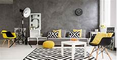 home wall design interior the new favourite colour trends berger