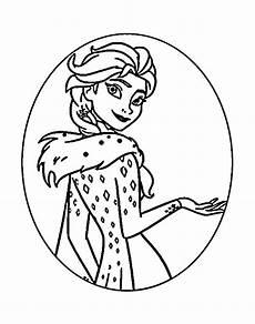 Malvorlagen Und Elsa Zum Ausdrucken Jung Ausmalbilder Elsa Kostenlos Malvorlagen Windowcolor Zum