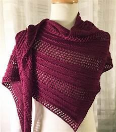 knitting shawl textured shawl knitting patterns in the loop knitting