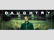 daughtry Facebook Cover timeline photo banner for fb