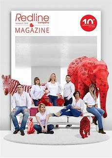 red line online redline online magazine 2016 issue 9 es online by redline