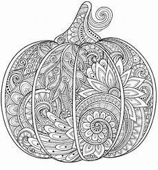 Malvorlagen Igel Kostenlos Copy Paste Pin Auf Drawing