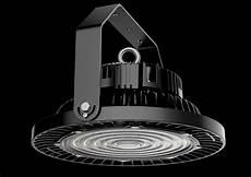 Choosing Led Lights Tips For Choosing The Best Led High Bay Lights