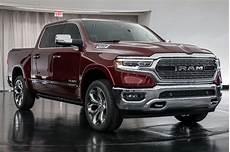 2019 Dodge Half Ton by 2019 Ram 1500 Photo Gallery Half Ton Ups Its Interior