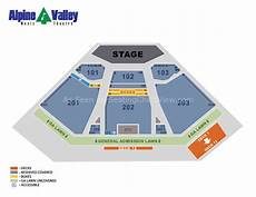 Alpine Valley Detailed Seating Chart Alpine Valley Music Theatre East Troy Wi Seating Chart View