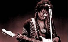 jimi best song top songs by jimi a listly list